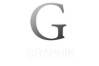 GRAFICA GRAPHIC BANNER
