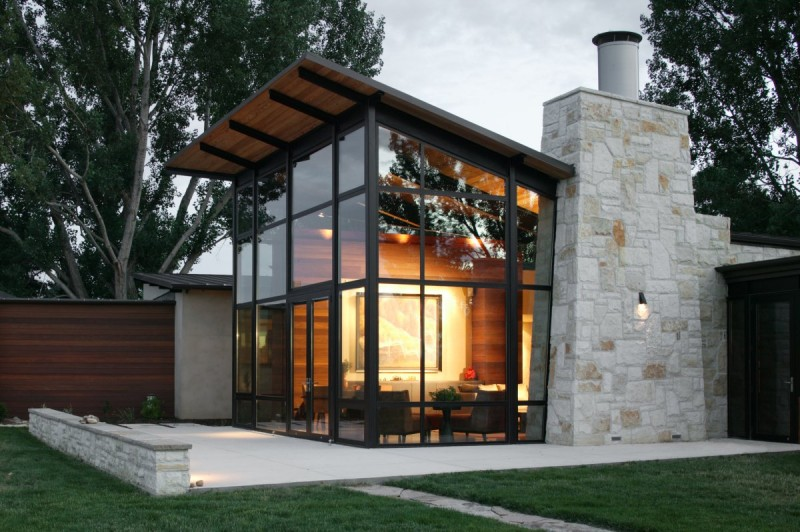 Quick Build Projects/Quick Build Resorts/Quick Build Homes/