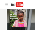 H4H Your Tube Channel