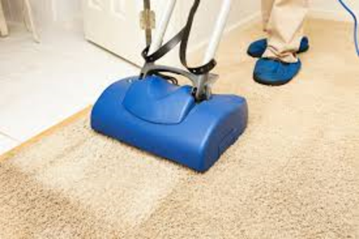 BEST PROFESSIONAL CARPET CLEANING SERVICES COMPANY IN ALBUQUERQUE NM