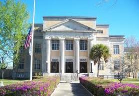 Manatee Probate Estate Law Attorney