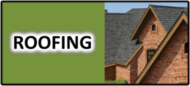 roof replacement roof installation company