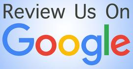 Southeastern Physical Therapy Review Us Google Asheville NC