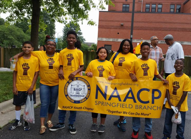 an analysis of national association for the advancement of colored people in united states Visit payscale to research national association for the advancement of colored people (naacp) salaries, bonuses, reviews, and benefits find out how much you should get paid with our free salary survey.