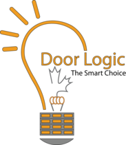 Door Logic - Garage doors Edmonton