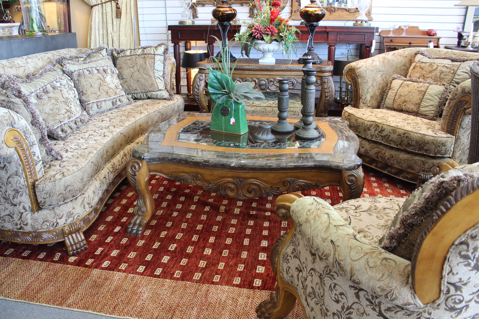 images?q=tbn:ANd9GcQh_l3eQ5xwiPy07kGEXjmjgmBKBRB7H2mRxCGhv1tFWg5c_mWT Ideas For Furniture Consignment @house2homegoods.net