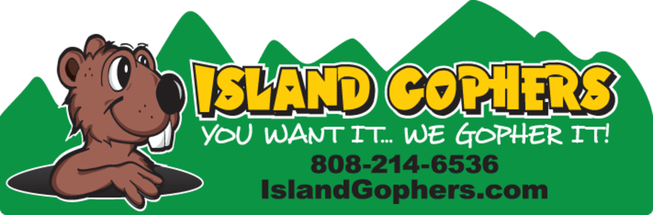 island gophers vehicle management services furniture delivery jobs furniture delivery service - Furniture Delivery Jobs