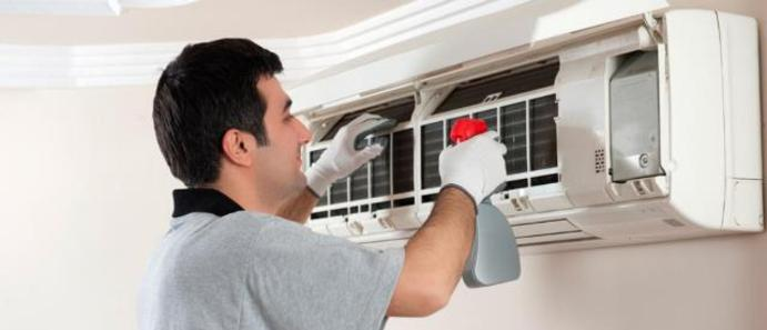 Air Conditioning Repair Las Vegas AC Service Companies in Las Vegas NV | Service-Vegas