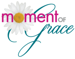 Moment Of Grace >> Contact Us