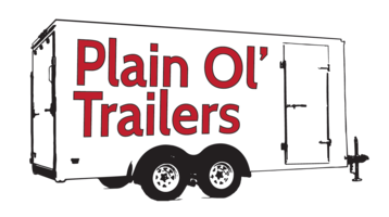 For all Your Cargo or Enclosed Trailer Needs