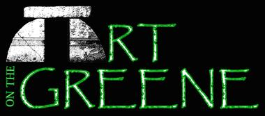 2019 Art on the Greene Arts Festival