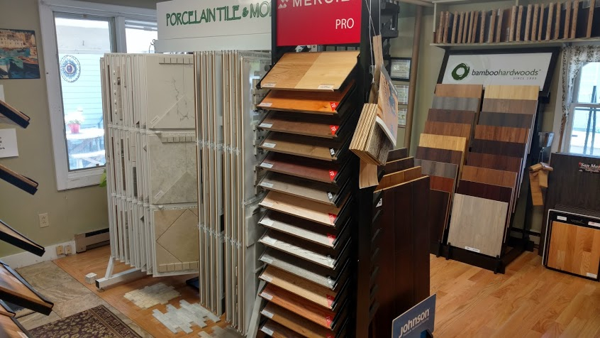 louisville showroom ky floor in store hardwood flooring