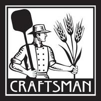 Craftsman Wood Fired Pizza