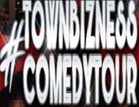 http://www.blackrepertorygroup.com/townbizness-comedy-tour.html