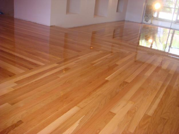 100 hardwood flooring companies how to find an affordable h
