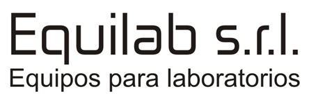 Equilab s.r.l. logo