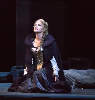Photo by Ben Werley for Florida Grand Opera