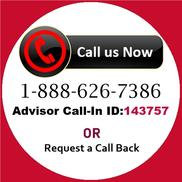 Call Us Now Button linked to Click-4Advisor Medium Phone Session Advice
