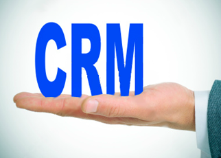 CRM applications|Microsoft Dynamics CRM Hosting