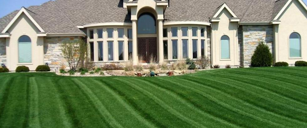 Lawn Mowing Service Lawn Treatments Nky Lawn Pros Independence Ky