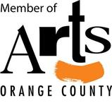ARTS OC Website Member Directory