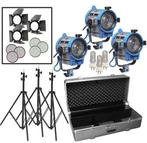 arri light kit