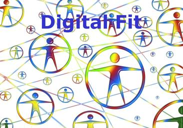 Digital FIt