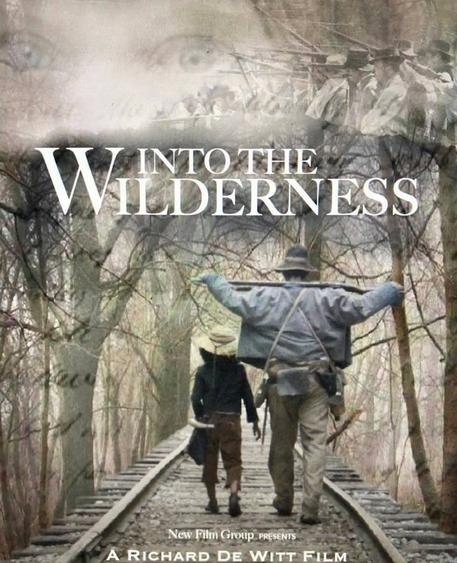 movie, Wilderness, shelia, wofford