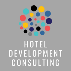 HOTEL DEVELOPMENT CONSULTING