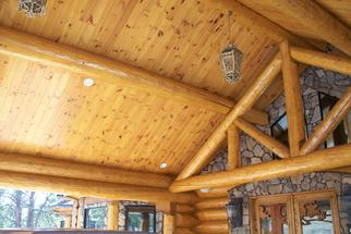 Eagle panel systems inc sip manufacturers structural for Structural insulated panel home kits