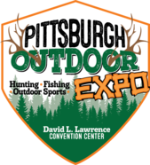 "Pittsburgh Outdoor Expo ""2018"""