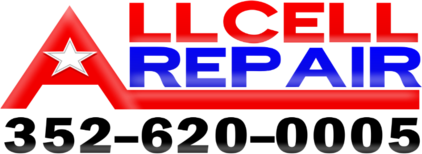 Ocala cell phone repair