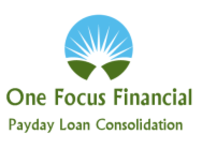 Online payday loans wyoming image 9