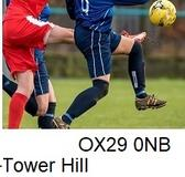 Tower Hill FC