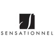 sensationnel logo