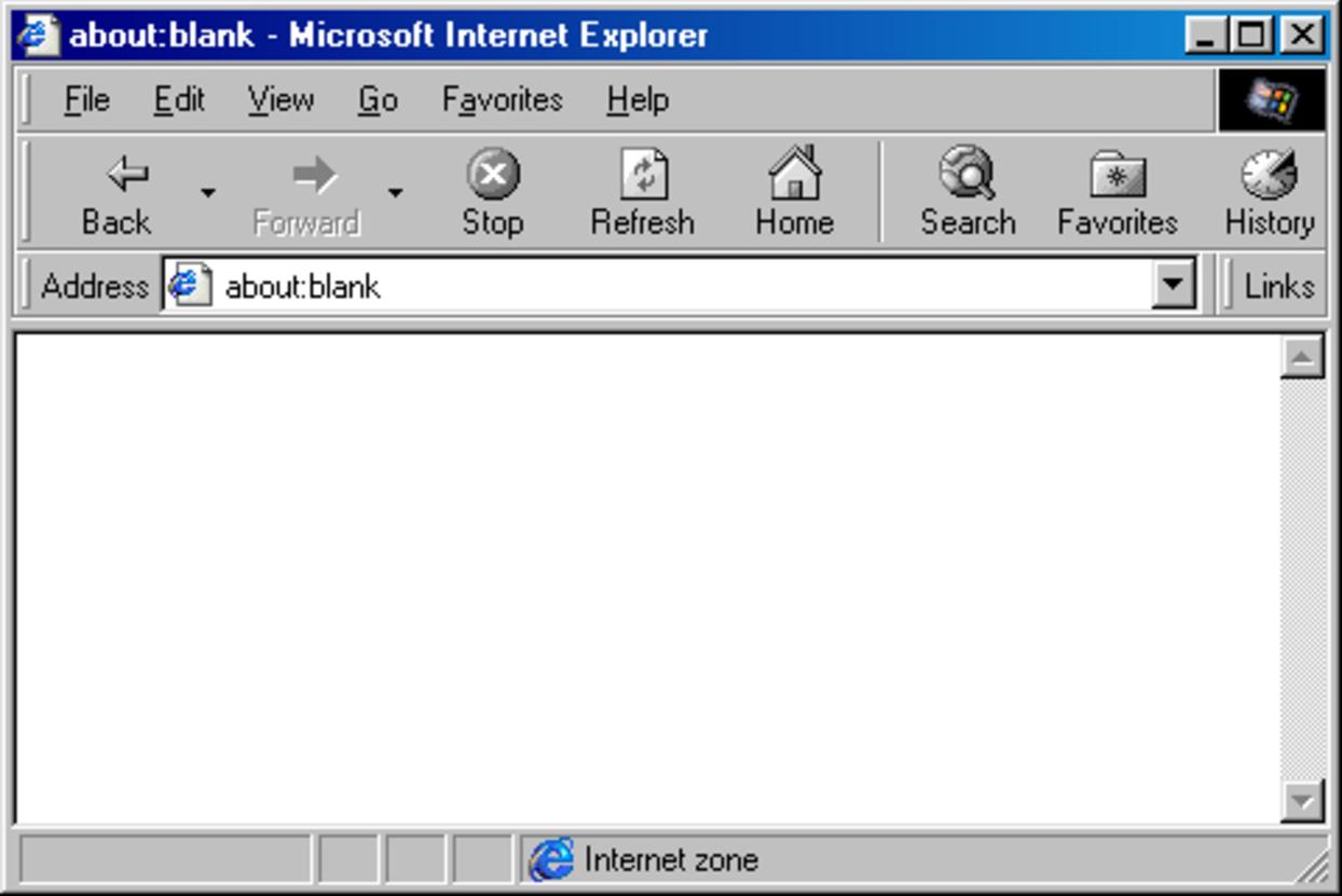 Free icons forinternet explorer logo gif this images
