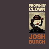 Frownin' Clown
