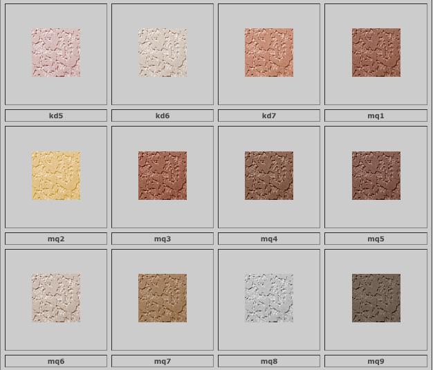 totally restored, inc. epoxy garage floor coating | stone