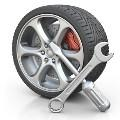 Orlando Road Assistance Flat Tire Repair