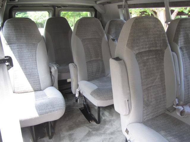 taxi, airport shuttle, van services, transportation for military
