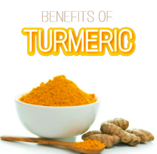 100 benefits of trumeric
