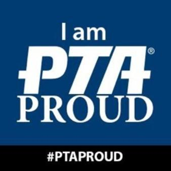 Image result for pta proud