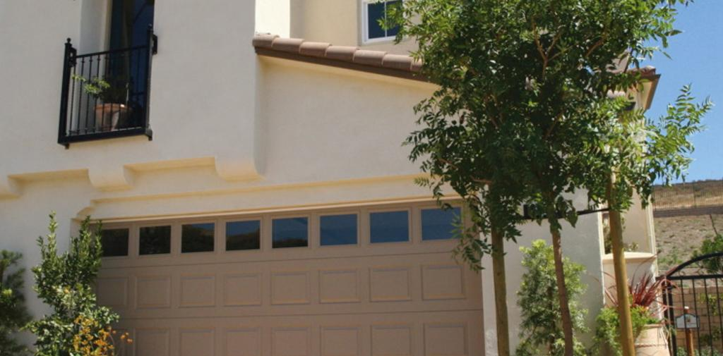 Garage Door Repair In Las Vegas Nv A Aaa Allstate Door