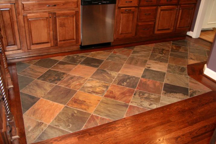 Mix And MatchFlooring ImagesHardwood Flooringtile