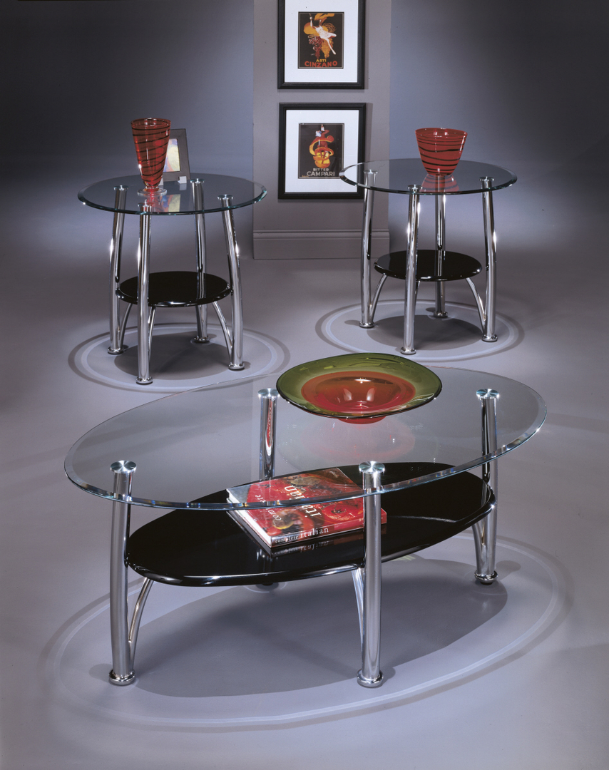 Ashley coffee table end table coffee table geotapseo Images
