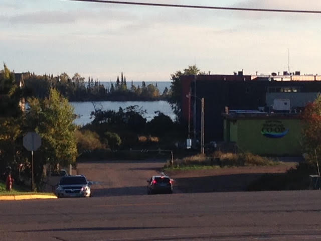Mangy Moose Motel Lodging Accommodation Hotels Motels Near Me