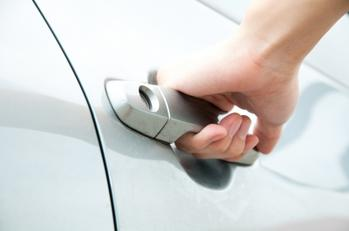 Car Locksmith in Clearwater