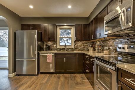 home design repair