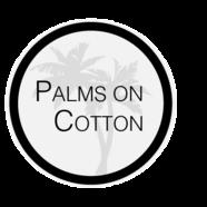 Home [www.palmsoncotton.com]