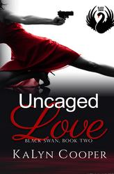 Uncaged Love Download